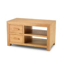 moda small tv unit